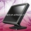 "15""all in one pos system touch terminals for Retails&Restaurant/EPOS solution Fanless"