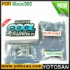 For Xbox360 Xecuter Coolrunner Rev.D