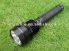 HID 35W 28W Torch Flashlight 6600mAh, HID Torch Light 35W