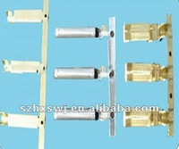 stamping parts electrical