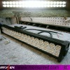 "9-32V DC 24""120W High power LED offroad bar for 4x4 ,truck"