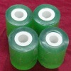 PVC Protective Film packing for electric cable and wires