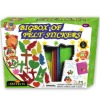 Gifts & Crafts >> Stickers Foam Stickers