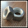 DIN934 Hexagonal nut