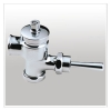 Toilet valve ( Drain valve,Toilet tank fitting )