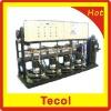 Copeland scroll compressor rack for refrigeration cold room