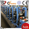 Stainless Steel Pipe Making Machine (SP165-508)