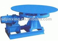 new style mining equipment-- Jinxing disk feeder for mine