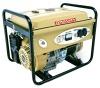 Zongshen 2kW gasoline generator type V