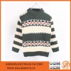 childrens knitwear sweater