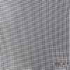 warp knit tricot 20D 100% nylon square mesh knitted dress fabric