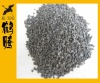 Brown Fused Alumina (BFA)