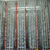 Automatic Warehouse Automatic Rack