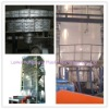 Plastic Equipment: Multi-layer co-extruding greenhouse film Equipment