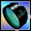 Yag laser lens F63/F100/F160/F254