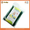 sanitary product: cleaning sponge pad, sponge cloth