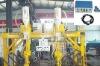 Factory of Weld Oscillator for Gantry Welding Machine YXAWO-100LA
