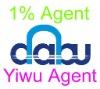 yiwu dabu export agent