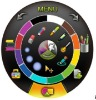 CD for interactive whiteboard