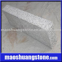 Cheap stone products
