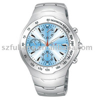 Multifunctional Quartz Men Watch (H3583)