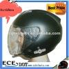 NEW bluetooth motorcycle helmet