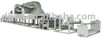 YA-05A Multi-function Adhesive Coating Machine
