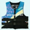 Wholesale 2012 New Life Jacket