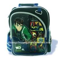 teens school bags