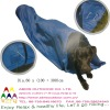 Dia 60 x 300 cm pet (dog) playing tunnel toys tent