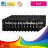 PGI-29 Matte Black Ink Cartridge for PIXMA PRO-1 Photo Printer