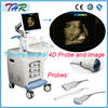 HIGH QUALITY !! THR-CD5000 4D ultrasound