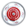 YF-wheel hub motor