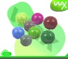 PVC Mini Massage Ball