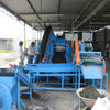 Jiangsu manufacturer/rubber powder making machine