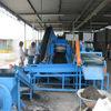 Jiangsu manufacturer/rubber powder making machine