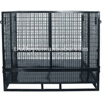Wire Conainer with good quality and reasonable price