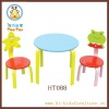 Wooden Child Furniture