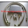 oil cooler kit popular in Europe America