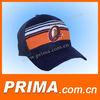wholesale custom design fitted baseball hats caps