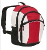 Deluxe Junior Sports Backpacks for Teenage Girls