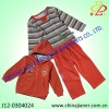children suit sets kid clothes,boys sets,pants