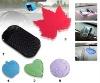 Super-sticky Anti-Slip Mat,Mobile anti-slip mat,anti-slipping mat,PU anti-slip mat ,car anti-slip mat