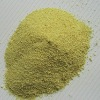 water treatment powder flocculation agents