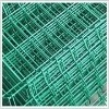 "1"" x 1"" welded wire mesh-26 years factory supply"