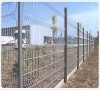 the best highway fence(11years' factory)