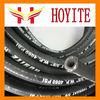 HOYITE China lowest price sae r2 hydraulic hose