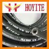 HOYITE China lowest price sae r2 hydraulic hose
