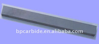 Tungsten Carbide Strips Tips Rods Blanks