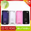 For iPhone External Battery from Shenzhen Manufacturer